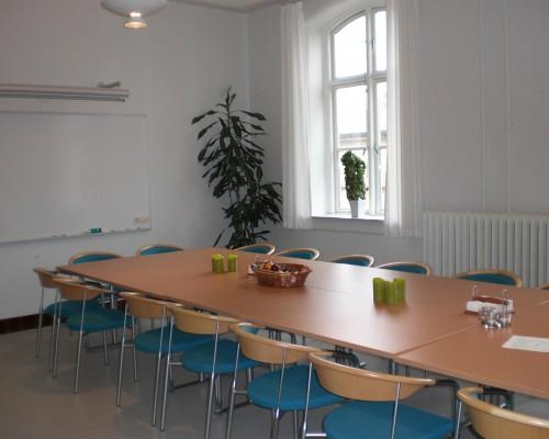 Frederiksberg Hjælpemiddelcenter