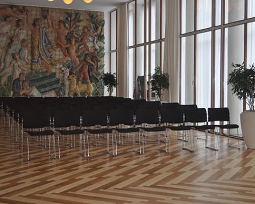 Det Kgl. Danske Musikkonservatorium