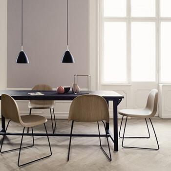 Gubi-1-chair-wood-350x350
