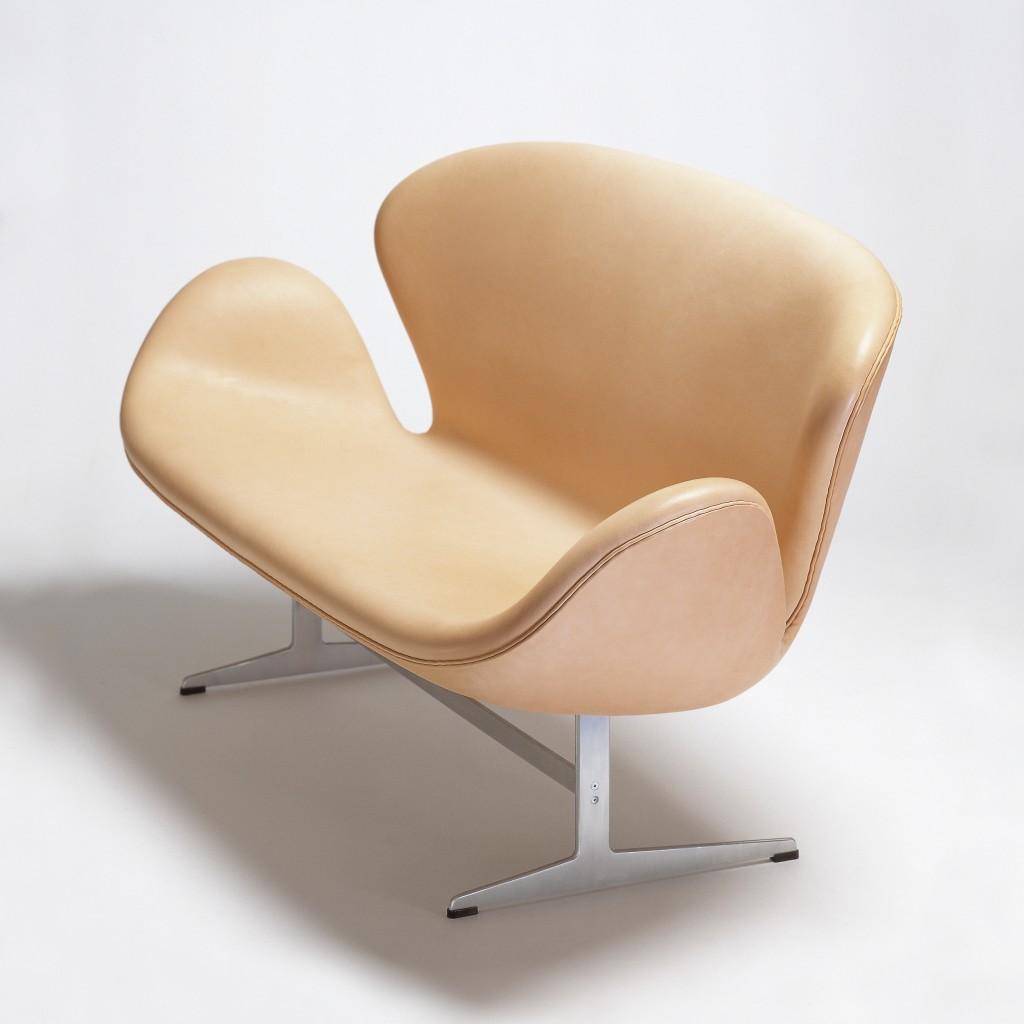 Lounge møbler - Indretningsløsninger og møbel, design af kontor