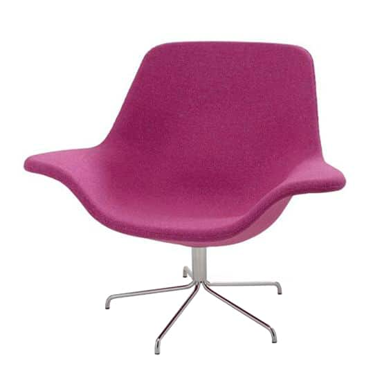 Offecct-Oyster