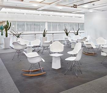 Vitra-Eames-plastic-stole