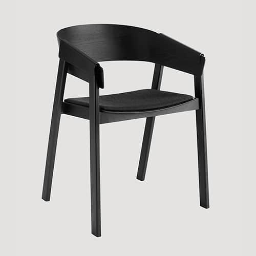 Muuto Cover Textile stol