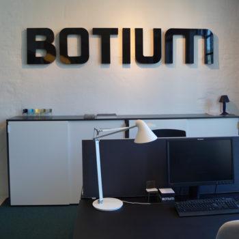 BOTIUM_kontor_Valby