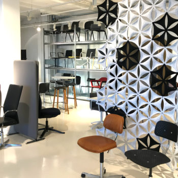 BOTIUM_showroom_3_Valby