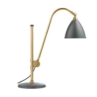 Gubi-Bestlite-BL1-Bordlampe-compr
