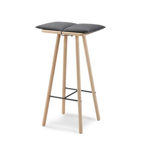 Georg Bar stool