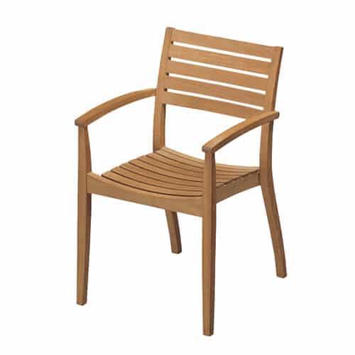 Ballare Chair