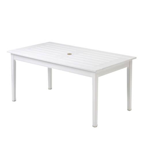 Skagerak Drachmann Table