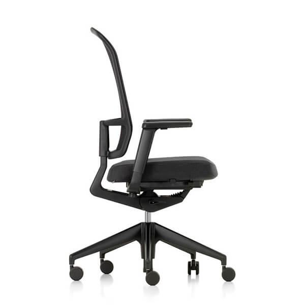 Vitra_AM Chair_600x600