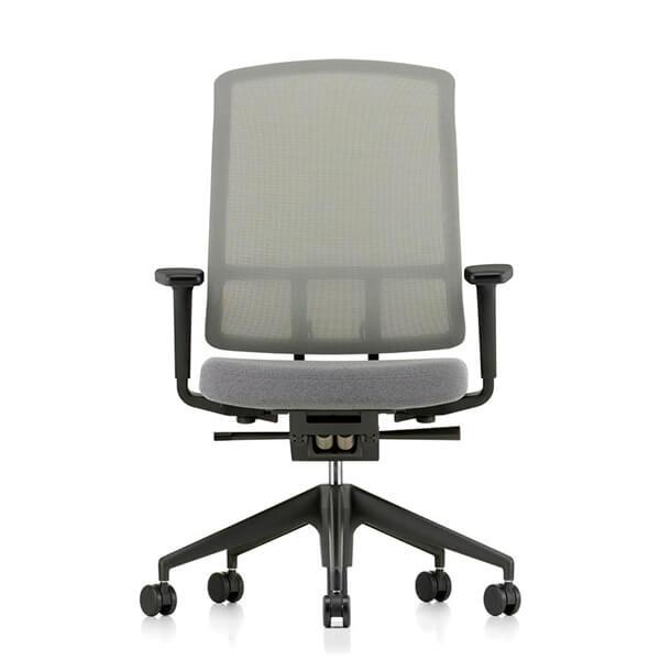 Vitra_AM Chair_grå_600x600