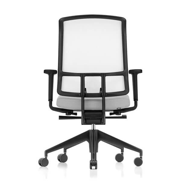 Vitra_AM Chair_hvid_600x600