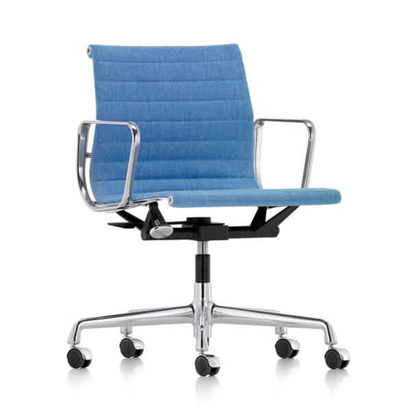 Vitra_Aluminium Chair EA 118_600x600