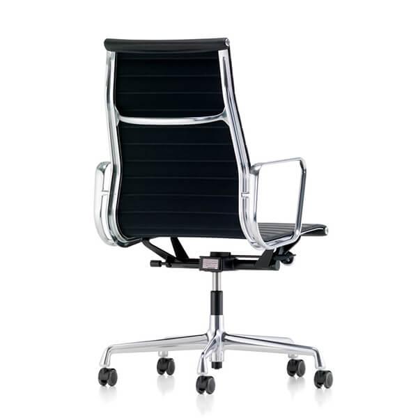 Vitra_Aluminium Chair EA 119_600x600