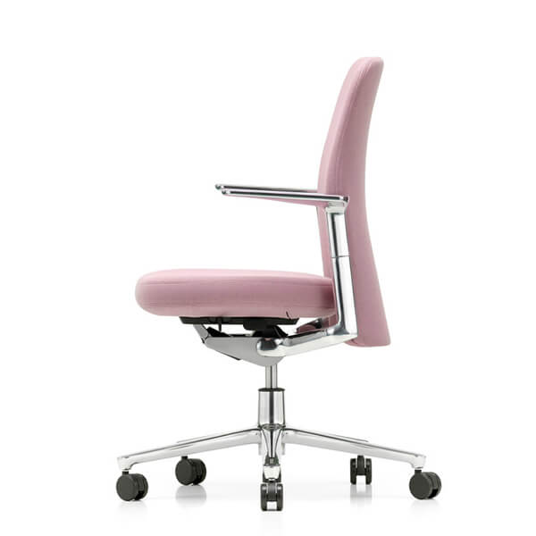 Vitra_Pacific Chair, low back_600x600