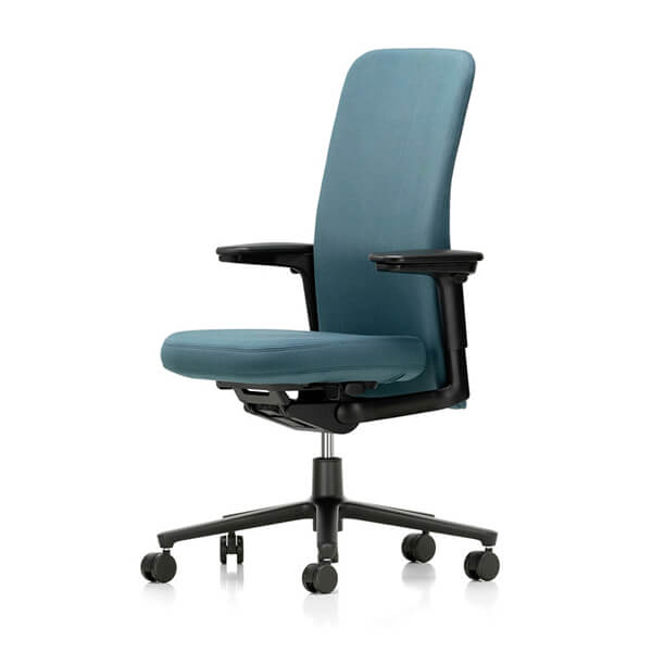 Vitra_Pacific Chair, medium back_600x600