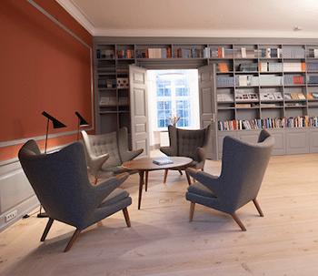 dansk-design-Innovationshus-i-københavn-BOTIUM-350x303