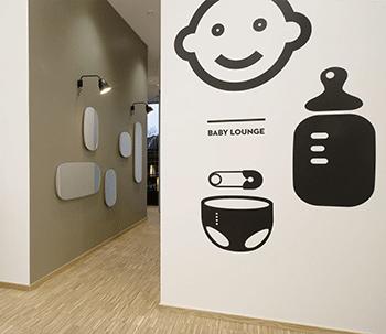 design-toilet-piktogram-wayfinding-storcenter-BOTIUM-350x303